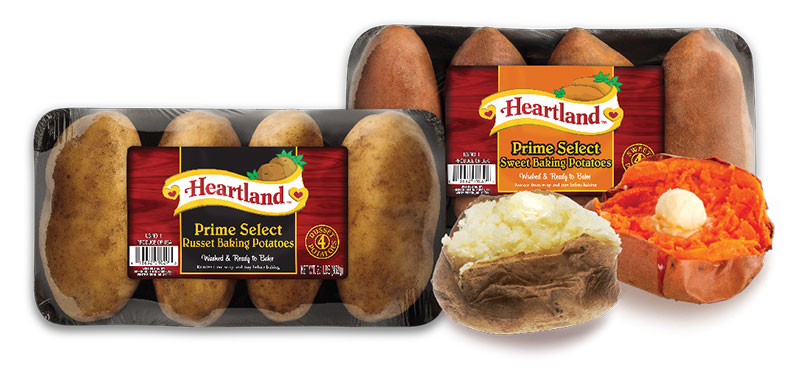 Heartland-Prime-Select-Russet-Sweet-Beauty-Shot-10-19-12