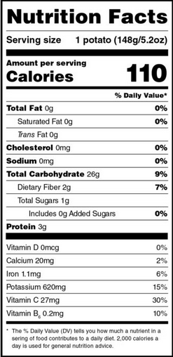 nutrition label.PNG
