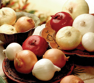 varieties-onion-white