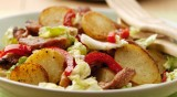 Side Delights™ Gourmet Petite Potatoes Chinese Five Spice Chicken & Potato Bowl