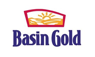 Basin Gold Cooperative, Inc.