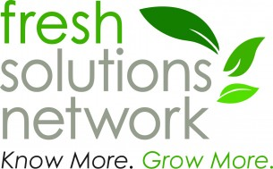 Fresh Solutions Network, LLC