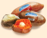 Simply Spuds™ Bakeables™ Microwave-ready Potatoes