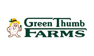 Green Thumb Farms, Inc.