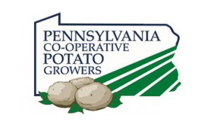 Pennsylvania Co-operative Potato Growers, Inc.