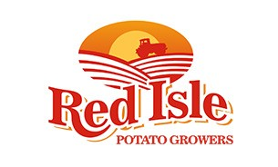 Red Isle Potato Growers, Ltd.