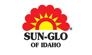 Sun-Glo of Idaho, Inc.