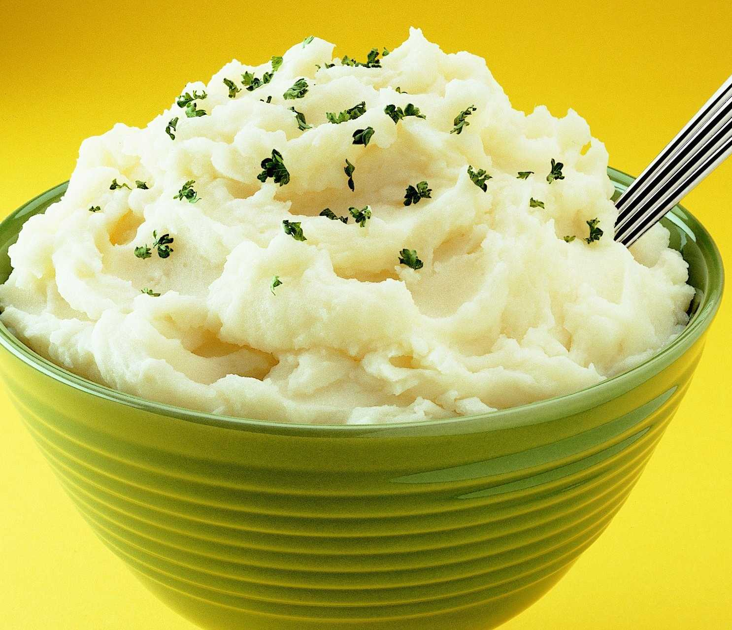 mashed-green-bowl-web