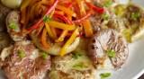 Side Delights™ Gourmet Petite Potatoes Fiesta Potato Smashers