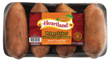 Heartland™ Prime Select Roasted Sweet Potatoes