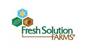 Fresh Solution Farms, LLC