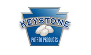 Keystone Potato Products, LLC