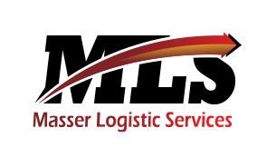 Masser Logistic Services, Inc.