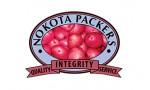 NoKota Packers, Inc.