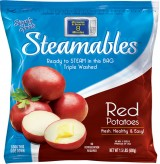 Simply Spuds™ Steamables™ Red Potato Salad